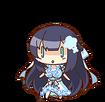 Miyuu Aota Chibi