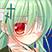 Jun Natsuki Icon