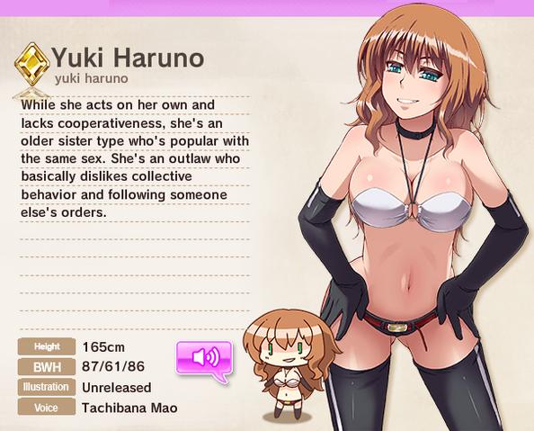 File:Yuki Haruno.png