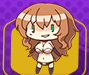 File:Yuki Haruno Chibi Owned Eromon List.png