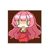 File:Takeda Yuki chibi.png