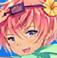 Kiyan Chihiro Icon