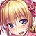 Inatsuki Rimi avatar