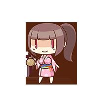 File:Hanakage chibi.png