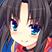Oshino avatar