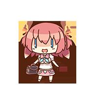 Kurii Mii Chibi