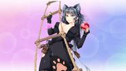Cat HR