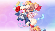 Kimi & Nimi Sotani SSR