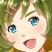 File:Sonoda Kakao Icon.png