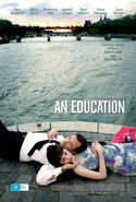 AnEducation 032