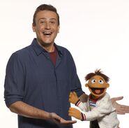 Muppets 010