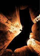 Batman Begins Poster 5
