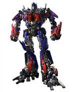 Transformers 042