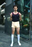 Borat 027