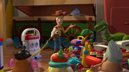 ToyStory 022