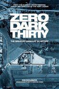 ZeroDarkThirty 002
