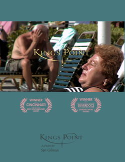 KingsPoint 001a