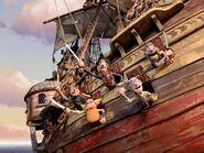 PiratresMisfits 020