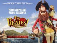 PiratresMisfits 003