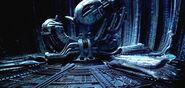 Prometheus 042