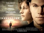 Hereafter 035