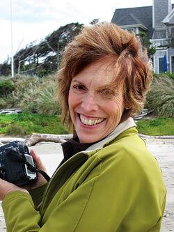 Dolgin Gail