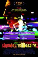SlumdogMillionaire 001