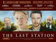 LastStation 006