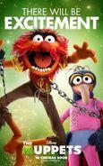 Muppets 027