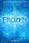 Frozen 001