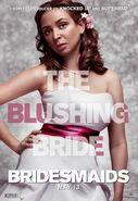 Bridesmaids 021