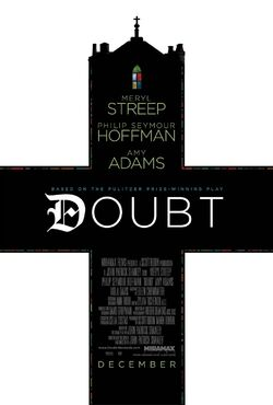 Doubt 001