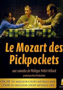 MozartPickPockets 001