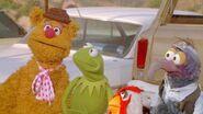 MuppetMovie 008