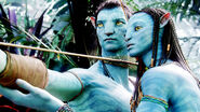 Avatar 015