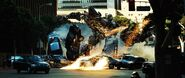 Transformers 023