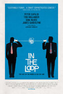 InLoop 001