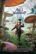 AliceWonderland 035