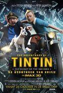 TinTin 022
