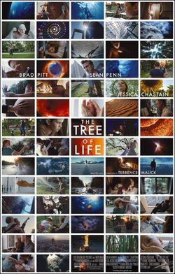 Thetreeoflifeposter