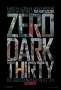 ZeroDarkThirty 003