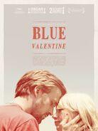 BlueValentine 005