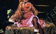 MuppetMovie 013