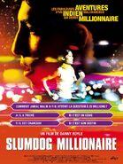 SlumdogMillionaire 002