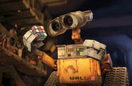 WallE 020