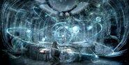 Prometheus 017