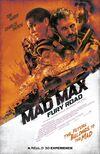 MadMaxFuryRoad 010