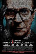 TinkerTailorSoliderSpy 019