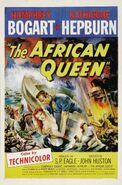 AfricanQueen 002
