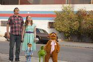 Muppets 004